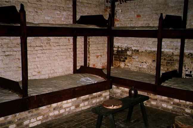 Plantation Kitchen House 67 mount vernon